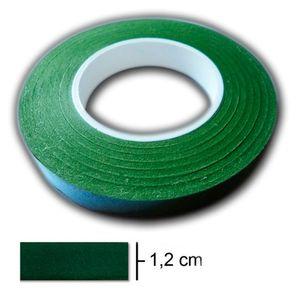 Fita-Floral-verde--1-