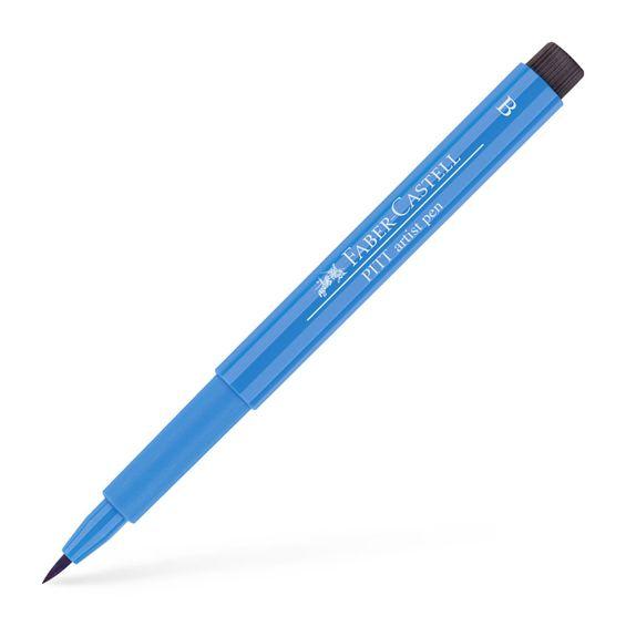 167420_India-ink-PITT-artist-pen-B-ultramarine_PM99-diagonal-view_Office_27117