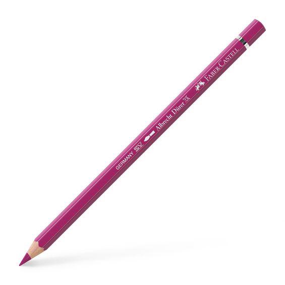 117625_Watercolour-pencil-Albrecht-Durer-middle-purple-pink_PM99-diagonal-view_Office_21991