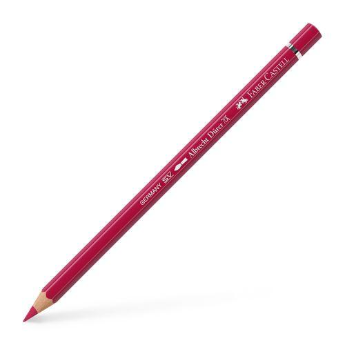 117627_Watercolour-pencil-Albrecht-Durer-pink-carmine_PM99-diagonal-view_Office_21989