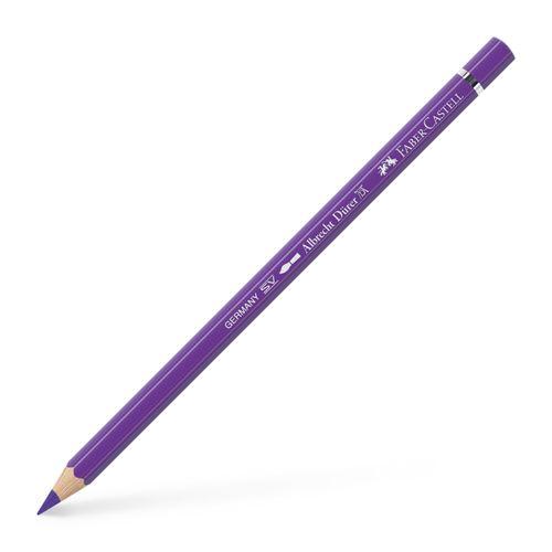 117636_Watercolour-pencil-Albrecht-Durer-purple-violet_PM99-diagonal-view_Office_21982