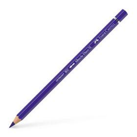 117637_Watercolour-pencil-Albrecht-Durer-blue-violet_PM99-diagonal-view_Office_21980