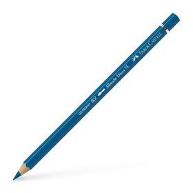 117649_Watercolour-pencil-Albrecht-Durer-bluish-turquoise_PM99-diagonal-view_Office_21971