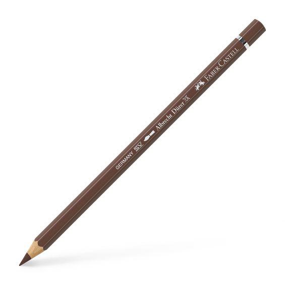 117676_Watercolour-pencil-Albrecht-Durer-Van-Dyck-brown_PM99-diagonal-view_Office_21946