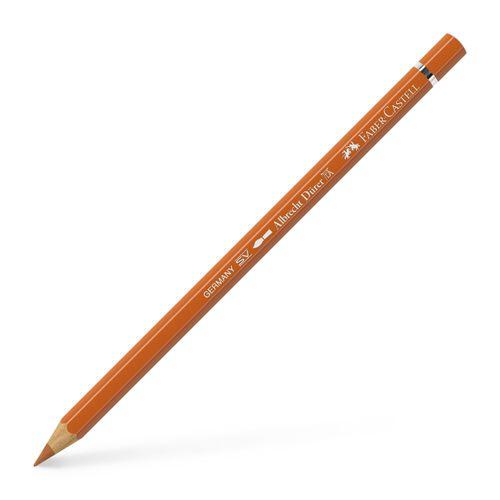 117686_Watercolour-pencil-Albrecht-Durer-terracotta_PM99-diagonal-view_Office_21936