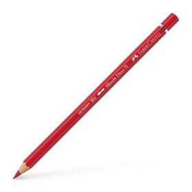 117723_Watercolour-pencil-Albrecht-Durer-deep-red_PM99-diagonal-view_Office_21921