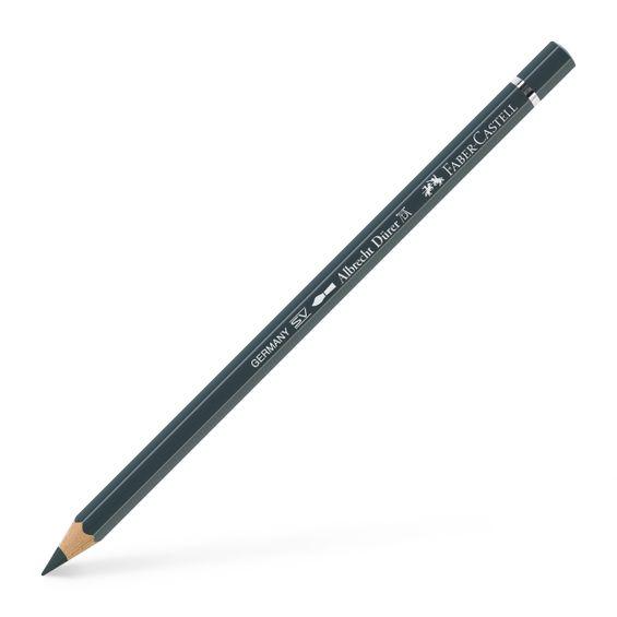 117735_Watercolour-pencil-Albrecht-Durer-cold-grey-VI_PM99-diagonal-view_Office_21916