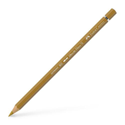 117768_Watercolour-pencil-Albrecht-Durer-green-gold_PM99-diagonal-view_Office_21905