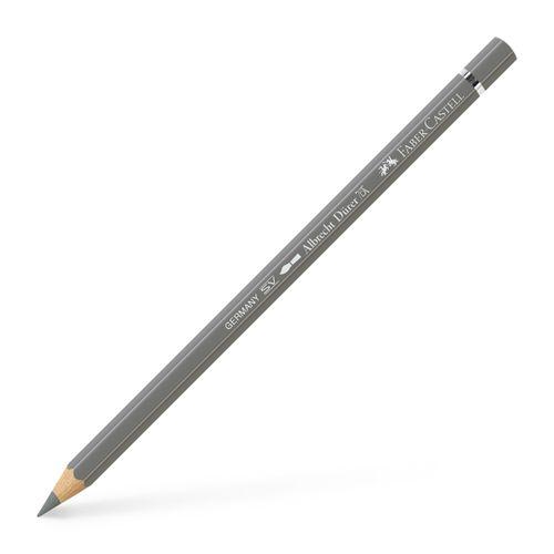 117773_Watercolour-pencil-Albrecht-Durer-warm-grey-IV_PM99-diagonal-view_Office_21902