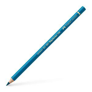 110153_Colour-Pencil-Polychromos-cobalt-turquoise_Office_21637