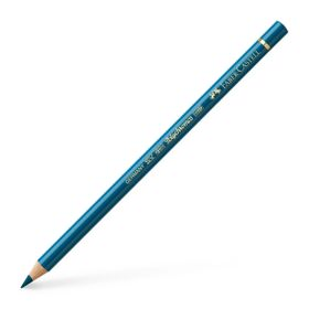 110155_Colour-Pencil-Polychromos-helio-turquoise_Office_21639