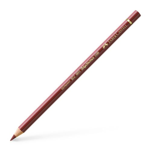 110192_Colour-Pencil-Polychromos-indian-red_Office_21675