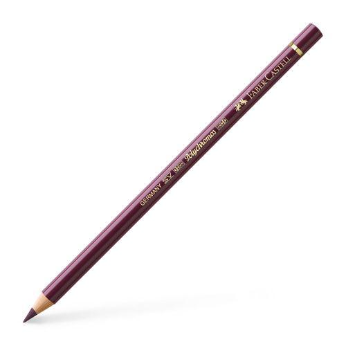 110194_Colour-Pencil-Polychromos-red-violet_Office_21677