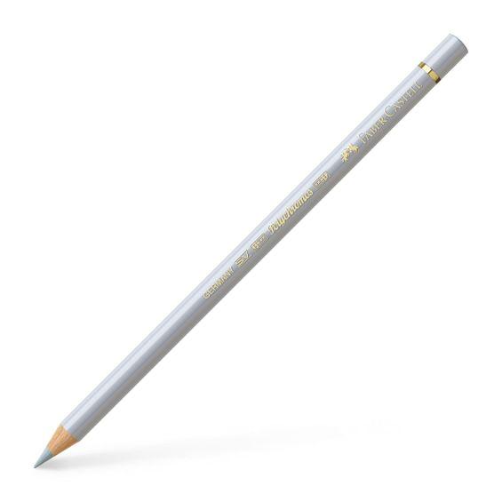 110231_Colour-Pencil-Polychromos-cold-grey-II_Office_21686