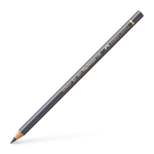 110234_Colour-Pencil-Polychromos-cold-grey-V_Office_21689