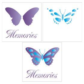 14x14-Duplo-Borboleta-Memories-OPA1374-Colorido
