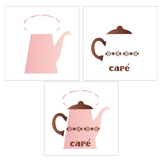 14x14-Duplo-Cafe-OPA1375-Colorido