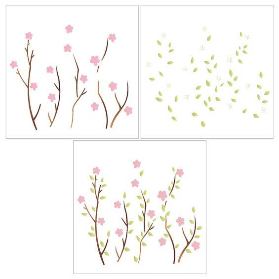 14x14-Duplo-Cerejeira-OPA1377-Colorido