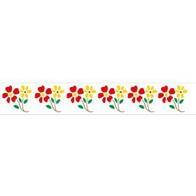 04x30-Simples-Flores-Ramos-OPA102-Colorido