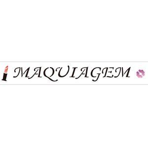 04x30-Simples-Maquiagem-OPA1039-Colorido