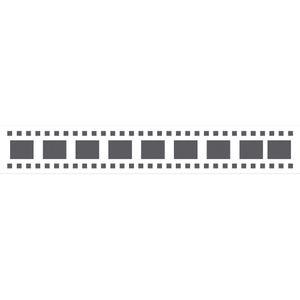 04X30-Simples-Barra-Filme-OPA1070-Colorido