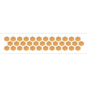 04x30-Simples-Favos-de-Mel-OPA130-Colorido