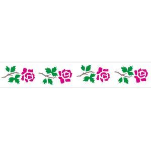 04x30-Simples-Flores-Rosas-OPA188-Colorido