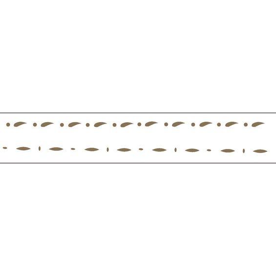 04x30-Simples-Pontilhado-IV-OPA189-Colorido