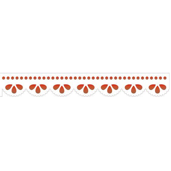 04X30-Simples-Renda-3-folhas-OPA1928-Colorido