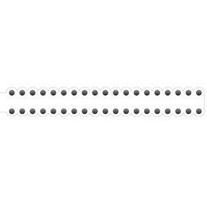 04X30-Simples-Renda-Bolinha-OPA1930-Colorido