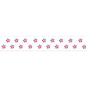 04x30-Simples-Flores-Mini-Margaridas---OPA293-Colorido
