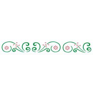 04X30-Simples-Arabesco-Margaridas-OPA357-Colorido