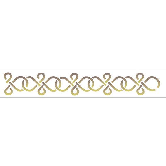 04x30-Simples-Corrente-OPA444-Colorido