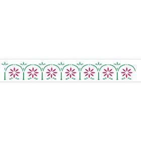 04x30-Simples-Flores-Portal-OPA447-Colorido