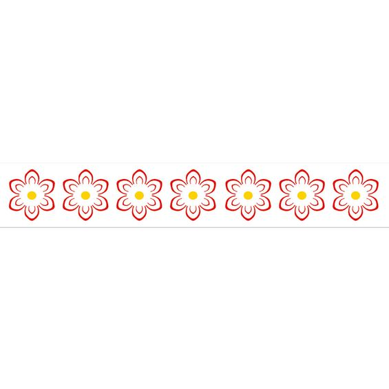 04x30-Simples-Flores-III-OPA507-Colorido