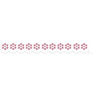 04x30-Simples-Bordado-Flor-OPA760-Colorido