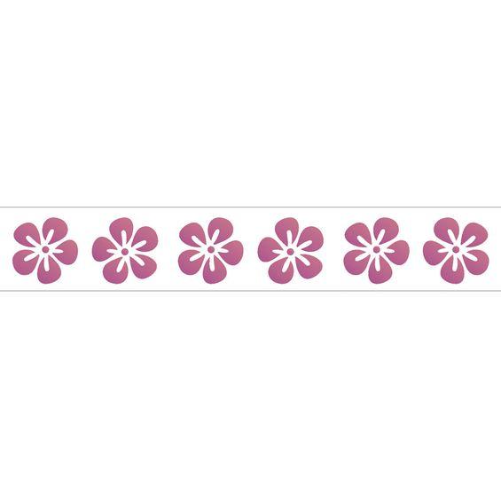 04x30-Simples-Flores-Teen-OPA764-Colorido