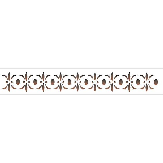 04x30-Simples-Imperial-Estilizado-OPA770-Colorido