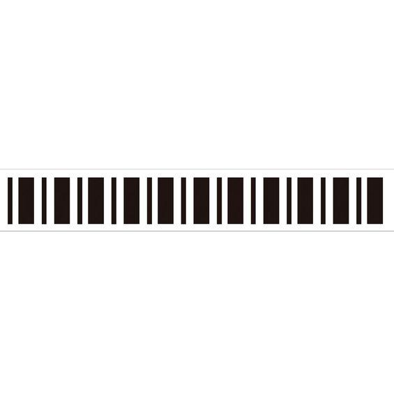 04x30-Simples-Listras-OPA773-Colorido