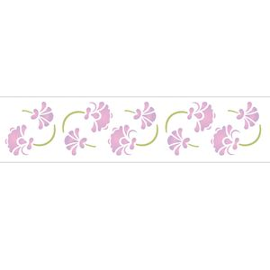 06x30-Simples-Arabesco-Floral-OPA1073-Colorido