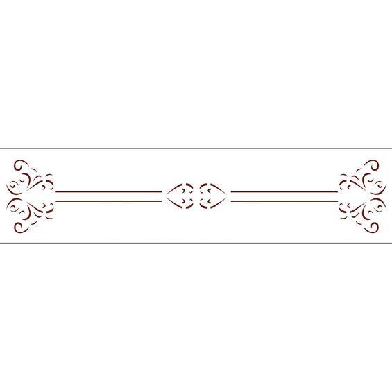 06x30-Simples-Bastao-OPA1860-Colorido