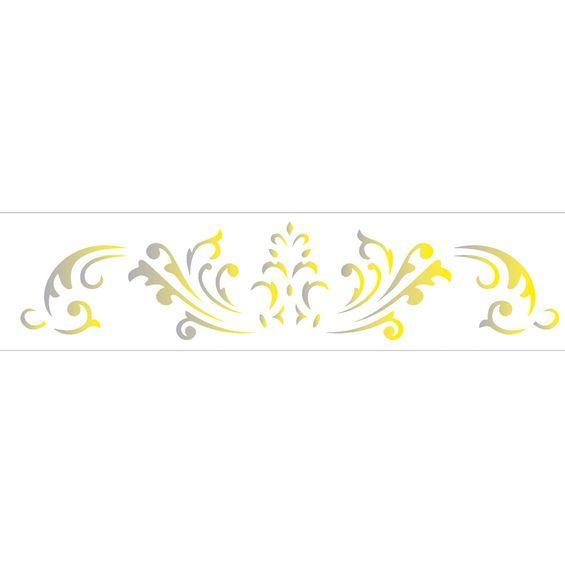 06x30-Simples-Ornamento-Colonial-OPA1940-Colorido