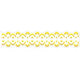 06x30-Simples-Tranca-OPA1942-Colorido