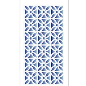 7x15-Simples-Estampa-Azulejo-OPA1953
