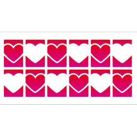 7x15-Simples-Estampa-coracoes-OPA1954