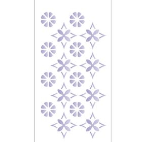 7x15-Simples-Estampa-Flor-OPA1955