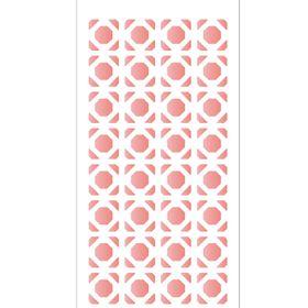 7x15-Simples-Estampa-Geometrica-OPA1956