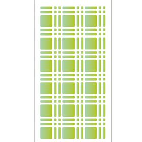 7x15-Simples-Estampa-Textura-OPA1957