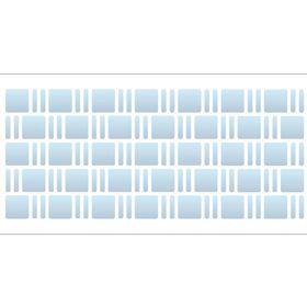 7x15-Simples-Estampa-Textura-II-OPA1958