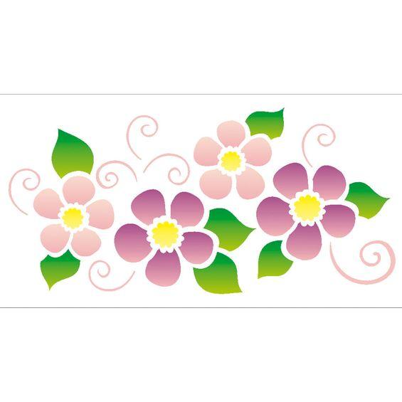 7x15-Simples-Flores-Arabesco-OPA1962